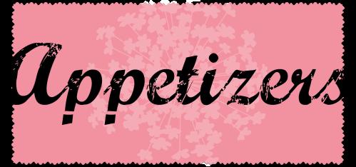appetizer-button
