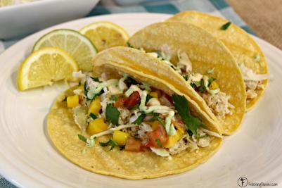 fish tacos 820