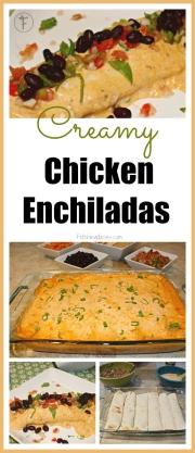 enchiladas pin