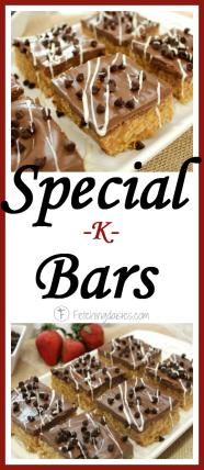 special-kay-bars